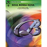 Soul Bossa Nova (Pop Young Band)