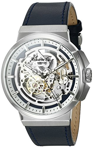 montre-homme-kenneth-cole-10022316-44-mm