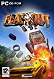 Flat Out (PC)