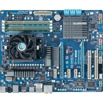 AUFR&#220;ST-SET AMD FX-6100 8GB