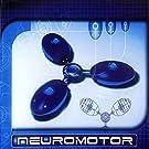 Neurodamage
