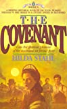 The Covenant (The White Pine Chronicles #1) (0840732155) by Stahl, Hilda