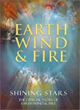 Shining Stars - The Official Story of Earth Wind & Fire