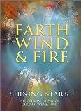 SHINING STAR - Wind, n Fire Earth