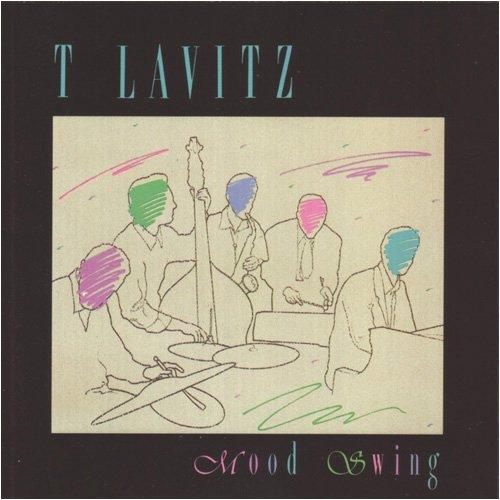 T Lavitz-Mood Swing-CD-FLAC-1991-FORSAKEN Download