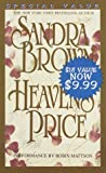 img - for Heaven's Price book / textbook / text book
