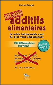 livre jaune 1 pdf lien