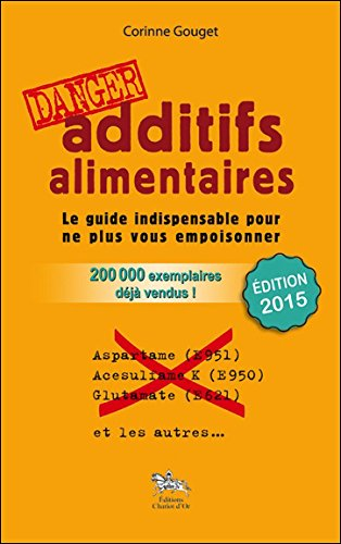 additifs-alimentaires-danger-