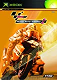 Moto GP Ultimate Racing Technology 2 (Xbox)