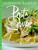 Pasta Sauces (Master Chefs) (0297836315) by Ramsay, Gordon