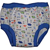 Baby Pants Adult Training Pants - My First Training Pants