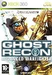 Ghost Recon : Advanced Warfighter