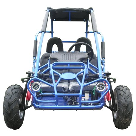 step 2 whisper ride buggy assembly instructions