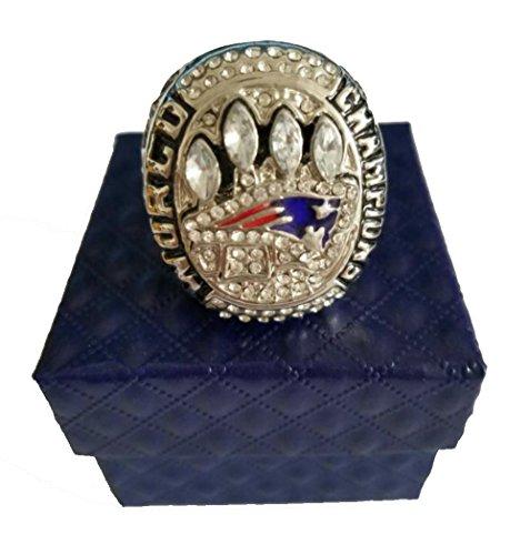 New England Patriots Super Bowl Memorabilia, Patriots Super Bowl ...