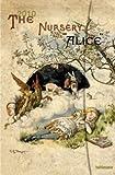 Alice in Wonderland 2010 Magneto Diary Calendar Small