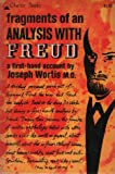 img - for Fragments of analysis with freud book / textbook / text book