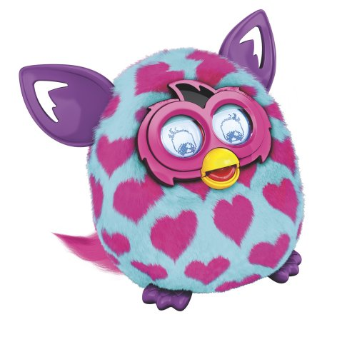 Furby-Boom-Pink-Hearts-Plush-Toy