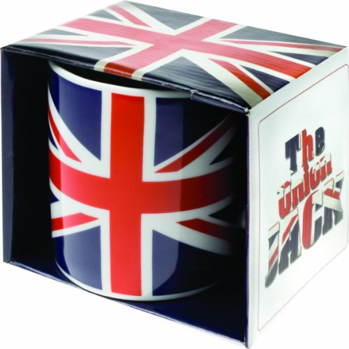 kaffeebecher-the-union-jack