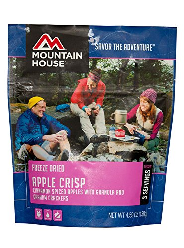 Mountain-House-Apple-Crisp