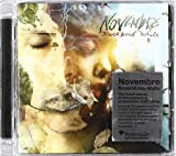 Novembrine Waltz by Novembre (2009) Audio CD
