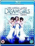 Dreamgirls [Blu-ray] [2006] [Region Free]