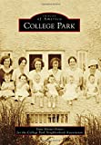 img - for College Park (Images of America) book / textbook / text book