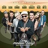 Sing meinen Song - Das Tauschkonzert (Deluxe Edition)