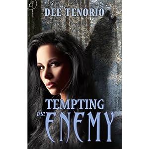 Tempting the Enemy - Resurrection 01 - Dee Tenorio