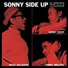 Sonny Side Up (Verve Originals Serie)