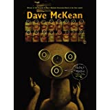 Pictures That Tickby Dave McKean