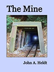 The Mine (Northwest Passage)