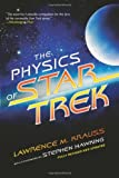 The Physics of Star Trek (0465002048) by Lawrence M. Krauss