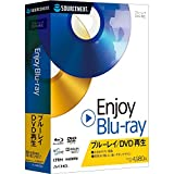 Enjoy Blu-ray