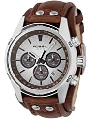 fossil ch2565 watch