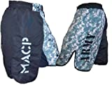 Modern Army Combatives Black and ACU Fight Shorts Size 40