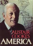 Alistair Cooke's America (0394734491) by Alistair Cooke