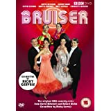 Bruiser [DVD]by David Mitchell