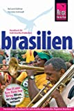 Brasilien: Handbuch f�r individuelles Entdecken