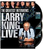 Larry King Live: Greatest Interviews Collection [Import]