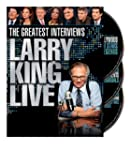 Larry King Live - The Greatest Interv...
