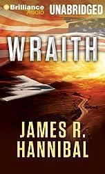 Wraith (Stealth Command)
