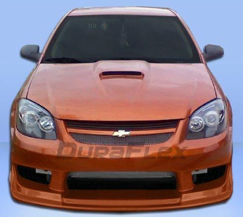 2005-2010-2010-chevrolet-cobalt-2007-pontiac-g5-duraflex-drifter-front-bumper-1-pezzo-da-duraflex