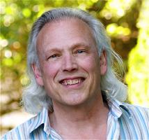 Image of David Lanz