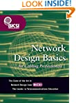 Network Design Basics for Cabling Pro...