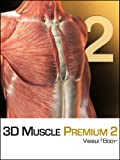3D Muscle Premium 2 for Mac [Download]