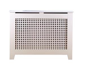 mono radiator cover medium kitchen home. Black Bedroom Furniture Sets. Home Design Ideas