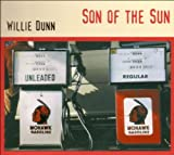 Son of the Sun Willie Dunn