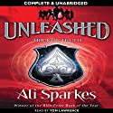 Unleashed: Trick or Truth (       UNABRIDGED) by Ali Sparkes Narrated by Tom Lawrence
