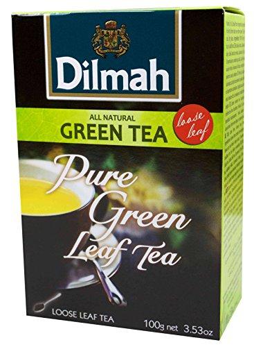 dilmah-gruner-loser-tee-100-g-ohne-zusatzstoffe