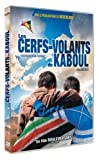 Cerfs-volants de Kaboul (Les ) = The Kite Runner | Forster, Marc. Monteur
